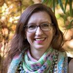 Sally Chamberlain