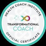 transformational coach HCI
