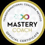 mastery coach HCI