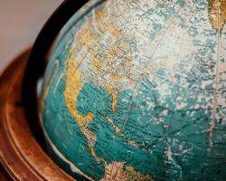 HCI around the world