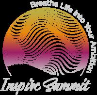 Inspire Summit